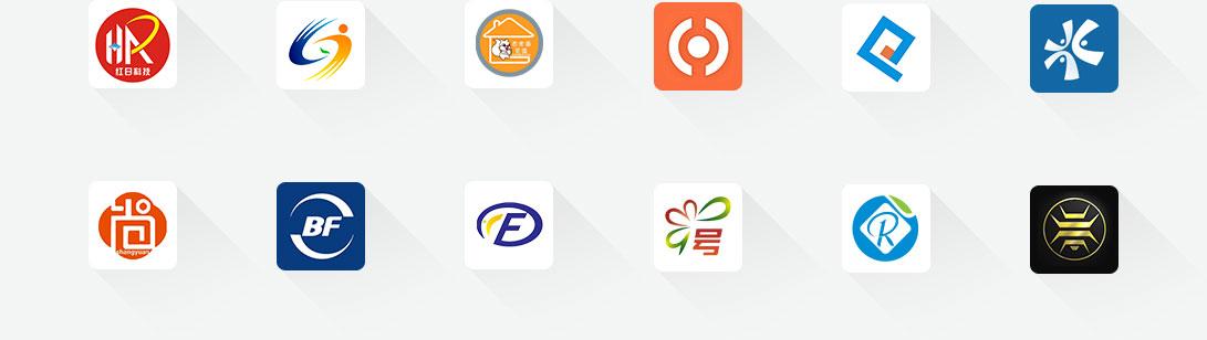 自主品牌辨识度的移动App
